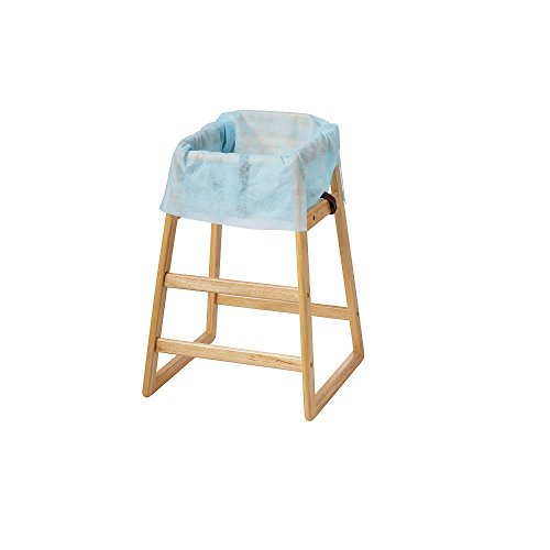 Babies R Us Restaurant High Chair Cover