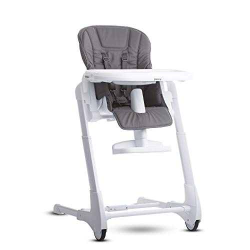 JOOVY Voodoo High Chair