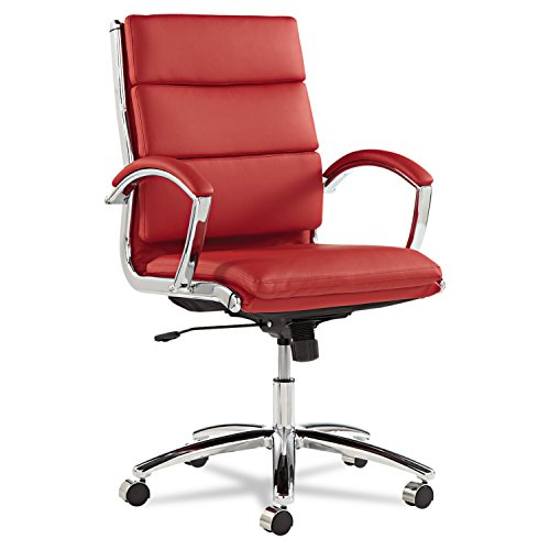 Alera Neratoli Swivel Chair
