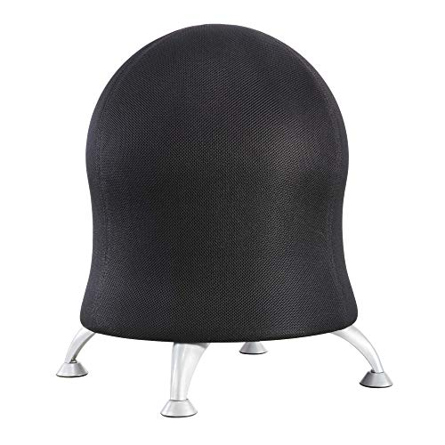 Safco Products 4750BL Zenergy Ball Chair