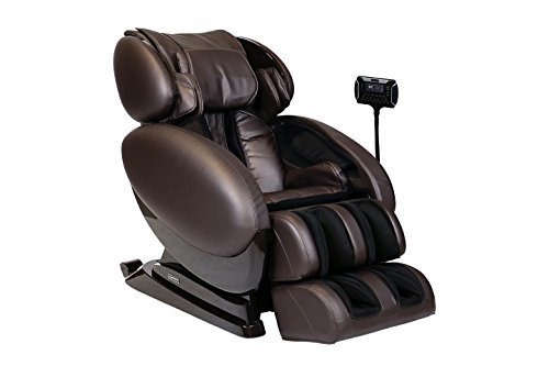 Infinity - Massage Chair