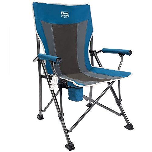 Timber Ridge Camping Chair