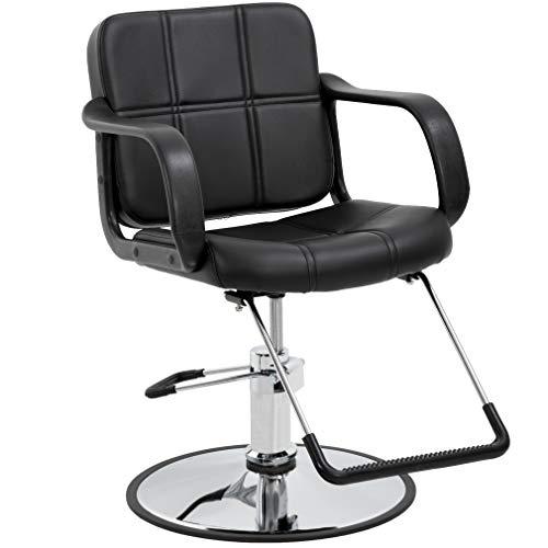Bestsalon Barber Chair Salon Chair Styling Chair