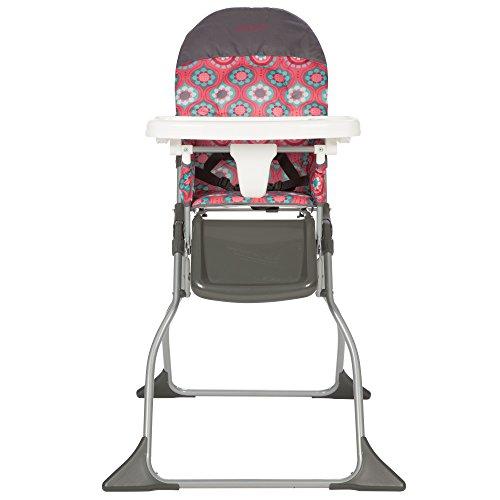 Cosco Fold High Chair