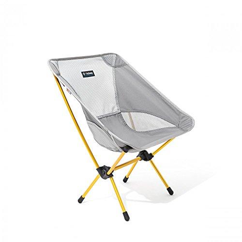 Big Agnes - Helinox - Chair One
