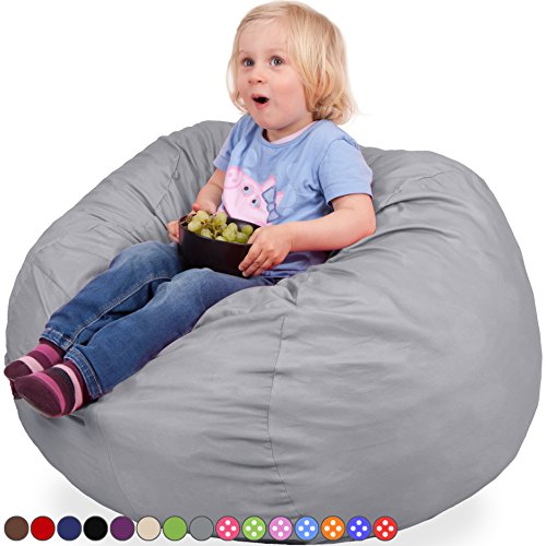 Panda Sleep Oversized Bean Bag Chair