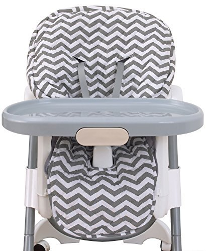 NoJo High Chair Cover Pad