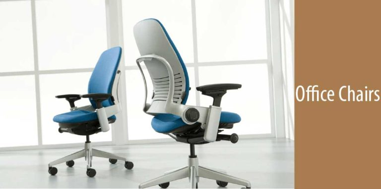 best office chairs under 500