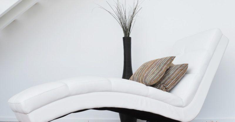 Effective Massage Chairs