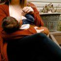 Best Breastfeeding Or Nursing Chair
