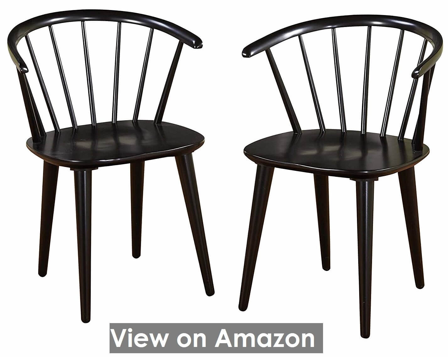 Florence Dining Chairs