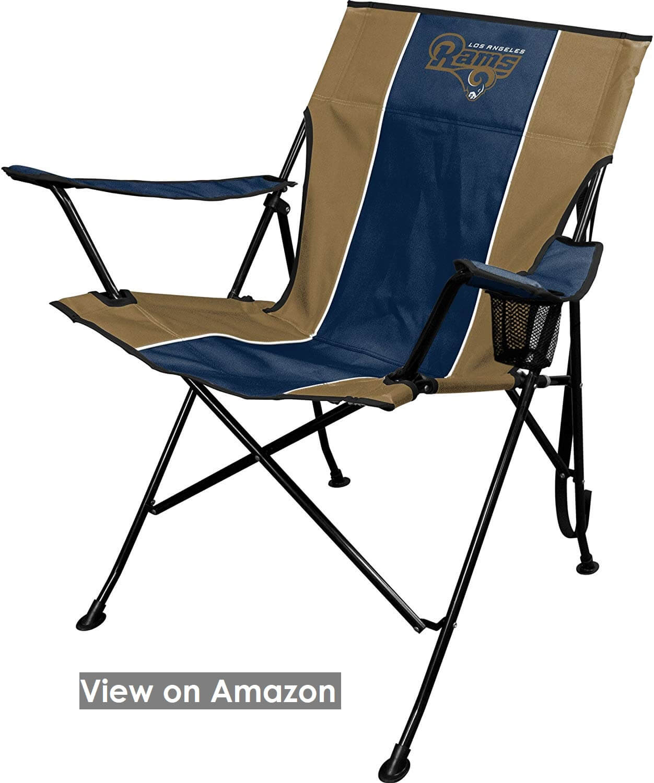 NFL Folding Chair
